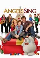 Angels Sing (2013)