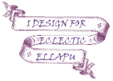 DT for Eclectic  Ellapu