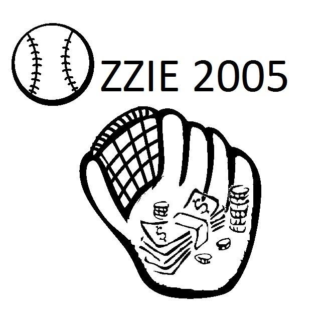OZZIE2005
