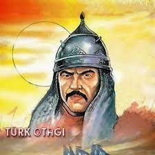 Sultan Selçuk