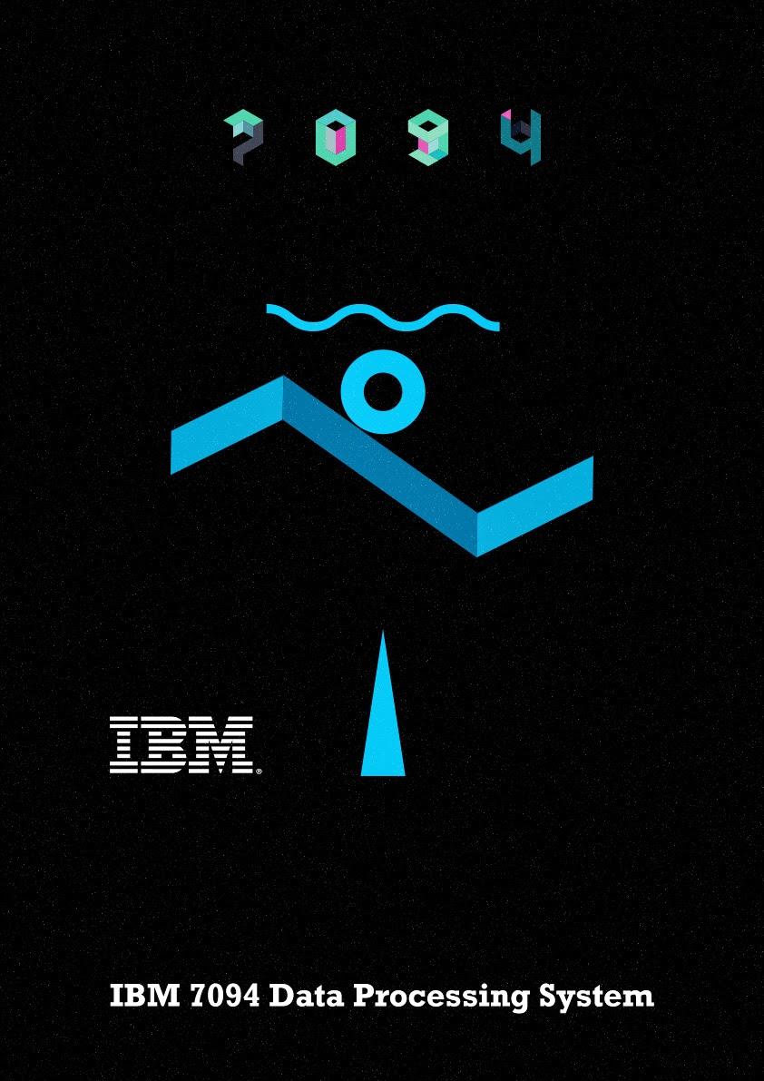 Data Processing System : Data processing system mysanaa