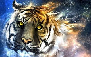 Tiger-face-creative-graphics-design-image.jpg