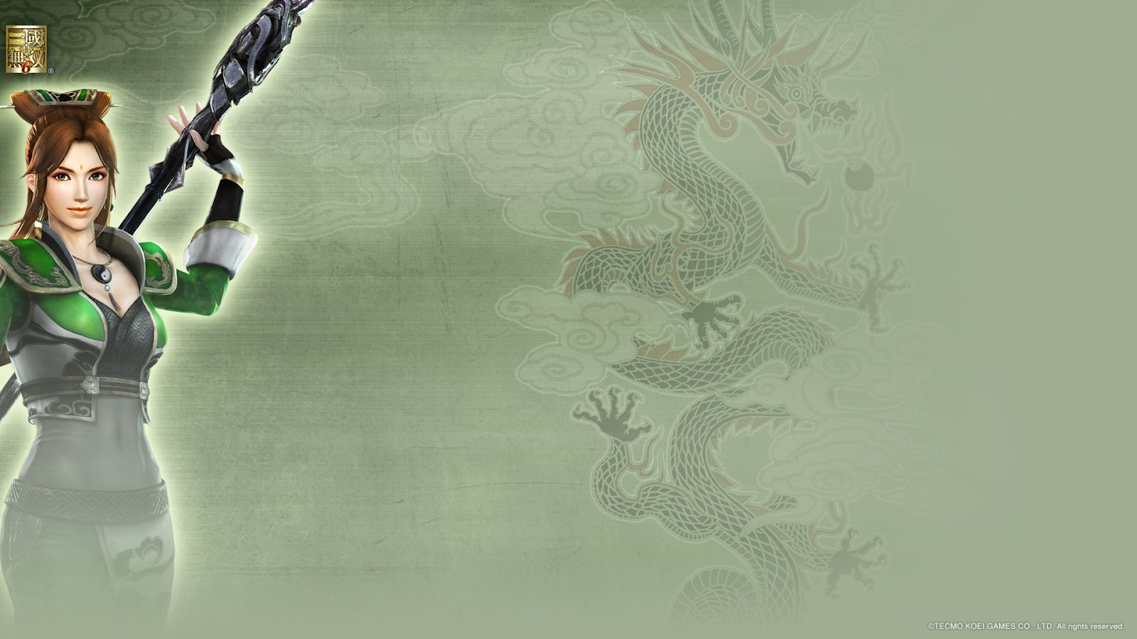 http://4.bp.blogspot.com/-jCgWdgMhNKk/UBVRalG2bFI/AAAAAAAAE-E/K4c9VB26cpo/s1600/dynasty+warriors+7+wallpapers+8.jpg