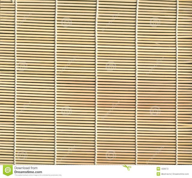 Bamboo Mats8