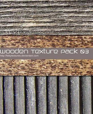wood textura photoshop