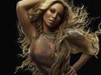 Mariah Carey Wallpapers