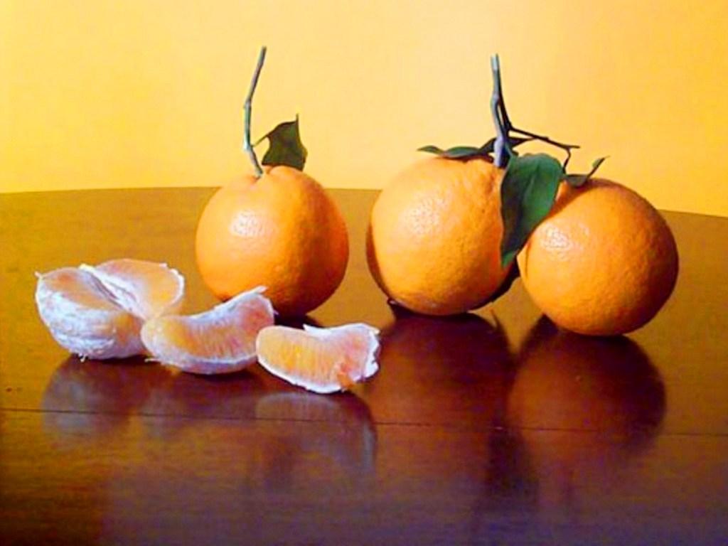 Im genes arte pinturas arte realista bodegones - Fotos de bodegones de frutas ...