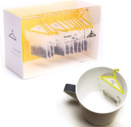 Green-Pear-Diaries-Packaging-diseño-creativo-The-Hanger-Tea