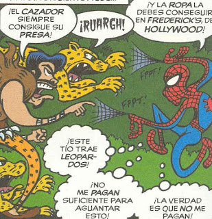 Spiderman+declara+la+guerra+al+leotardo.jpg