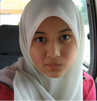 , Selanjutnya Terserah Anda: Wajah Cantik Cewek Indonesia Part 1
