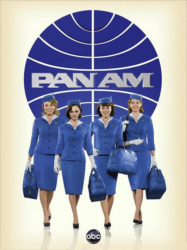 pan_am_2011_4029_poster.jpg