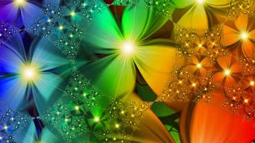 #1 Greatest Flowers Wallpaper HD