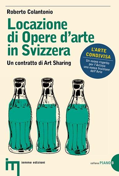 Locazione di Opere d'arte in Svizzera