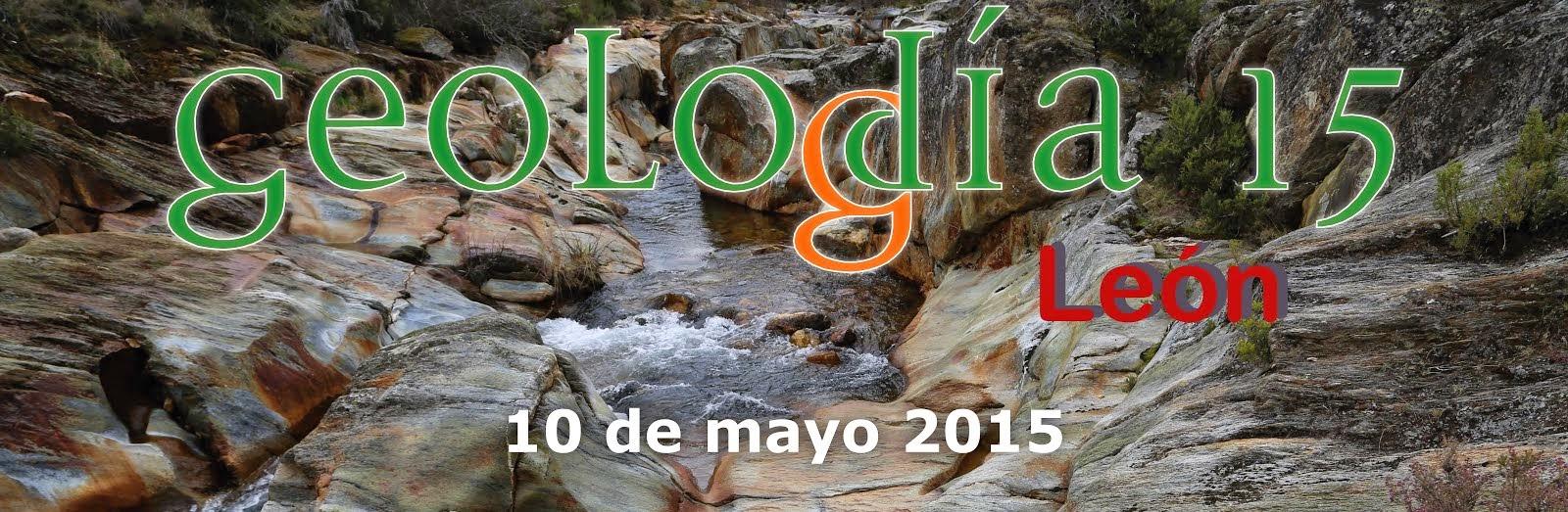 geolodialeon15