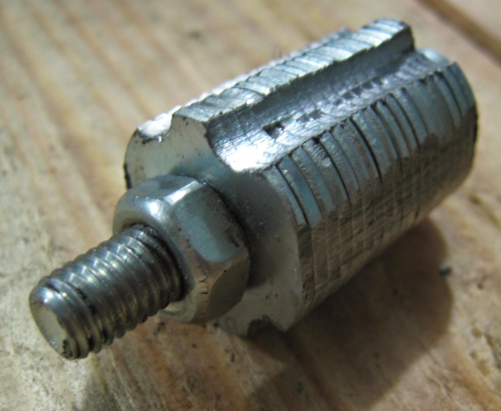 Материал прокладки поддона фото 510-58