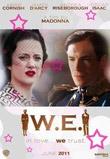 W.E. Trailer