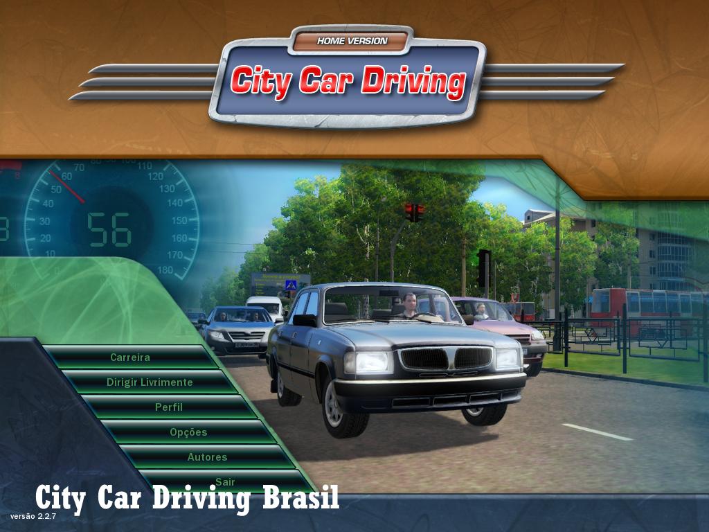 City Car Driving Simulator Free Download Utorrent