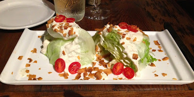 Sacramento Vegan Chef Challenge 2014 — Fahrenheit 250 BBQ