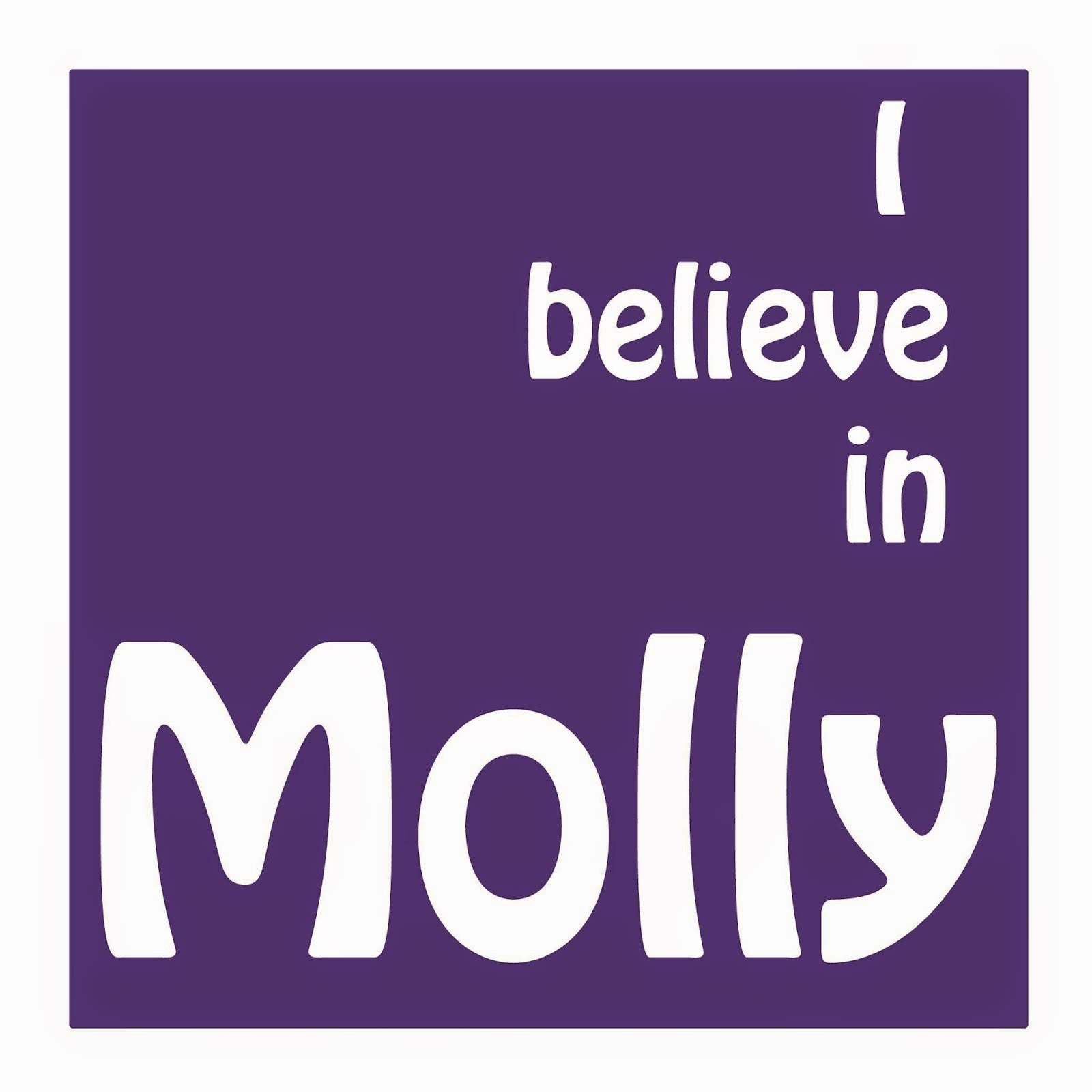 The Miracles for Molly Dunne Foundation