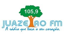 Rádio Juazeiro Fm 105,9 /