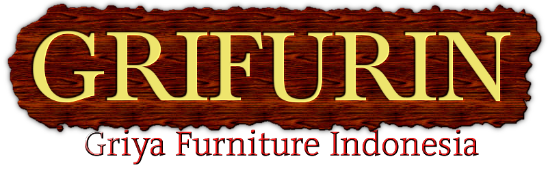 Jasa Pembuatan Mebel Furniture | Meja | Lemari | Kitchen Set