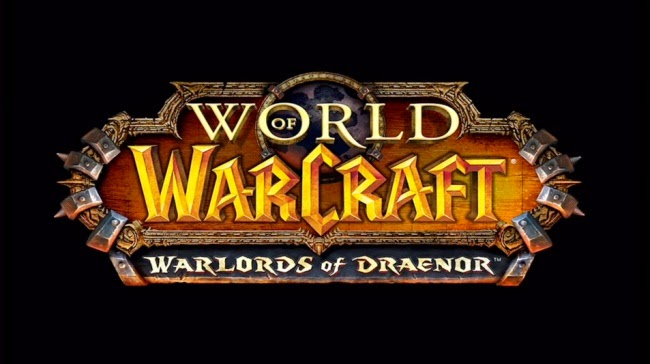 warlords-of-draenor-game-guides