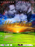 2do Encuentro Maternidad Consciente