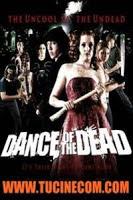 Ver Dance of the Dead (2008) Online