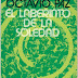 (Octavio Paz) El laberinto de la soledad