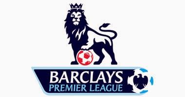 موعد وتوقيت مشاهدة مباراة آرسنال و ليفربول فى الدورى الانجليزى بث مباشر Arsenal vs Liverpool