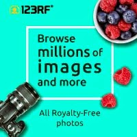 Innen akár ingyen is letölthetsz képeket