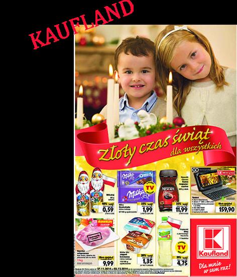 http://kaufland.okazjum.pl/gazetka/gazetka-promocyjna-kaufland-27-11-2014,10271/1/
