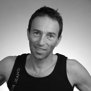 Jean-Michel Lamarque
