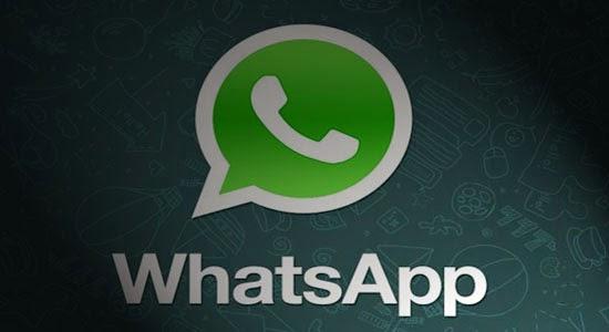 http://egymodern-net.blogspot.com/2014/11/download-whatsapp-arabic.html