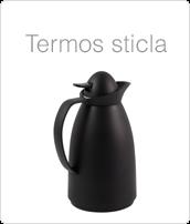 Termos Sticla, Termos Cana, Termos Pret