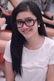 Profil dan Foto Lengkap Blink Girlband Indonesia