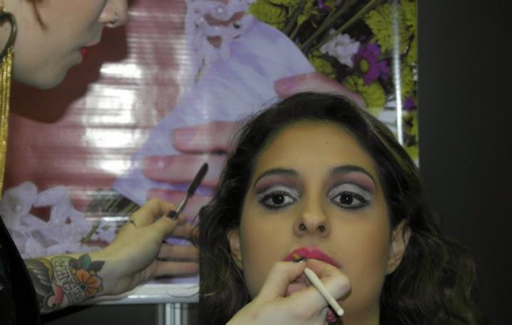 Hair-brasil-lançamentos-dailus-indice-tokio-perfect-nail-maquiagem-esmaltes-peliculas-mais-1