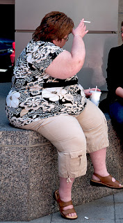 http://www.women-health-info.com/650-Smoking-during-obesity.html
