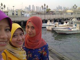 Doha 2012