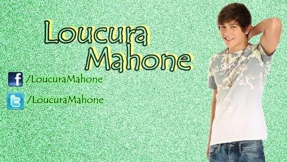 Loucura Mahone
