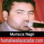 http://www.humaliwalayazadar.com/2015/05/murtaza-nagri-manqabat-2015.html