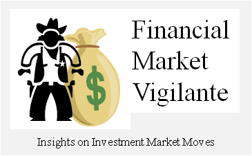 Financial Market Vigilante