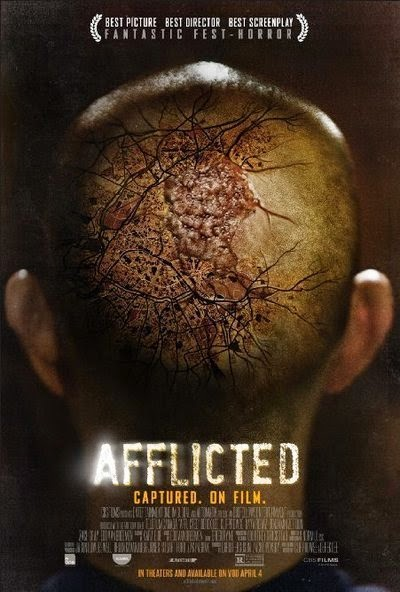 Infectado – HD 720p