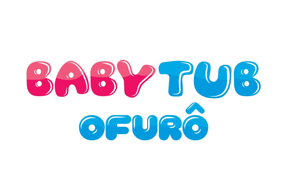 BabyTub é nosso apoiador