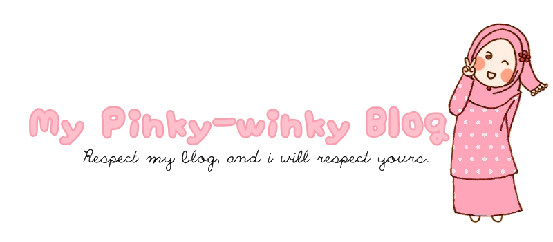 my online diaryy