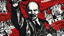 TEMA: Revolución Rusa.- VOCABULARIO.
