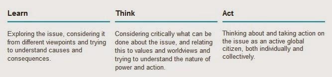http://www.oxfam.org.uk/education/global-citizenship