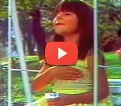 Propaganda do Chambinho com canção do Pixinguinha (Carinhoso) em 1986.