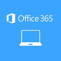 Personalize seu Office 365 através de temas customizados