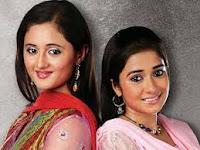 OST Uttaran Sinetron Terbaru ANTV